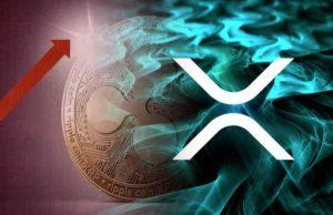 XRP von der Börse handeln