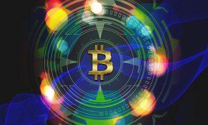 eine der größten Börsen bei Bitcoin Era